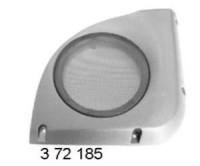 FIAT PUNTO (99->) -kapsa pro repro 165mm přední dveře