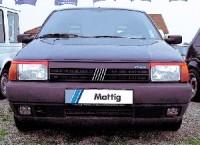 mračítka -Fiat-TIPO > 93